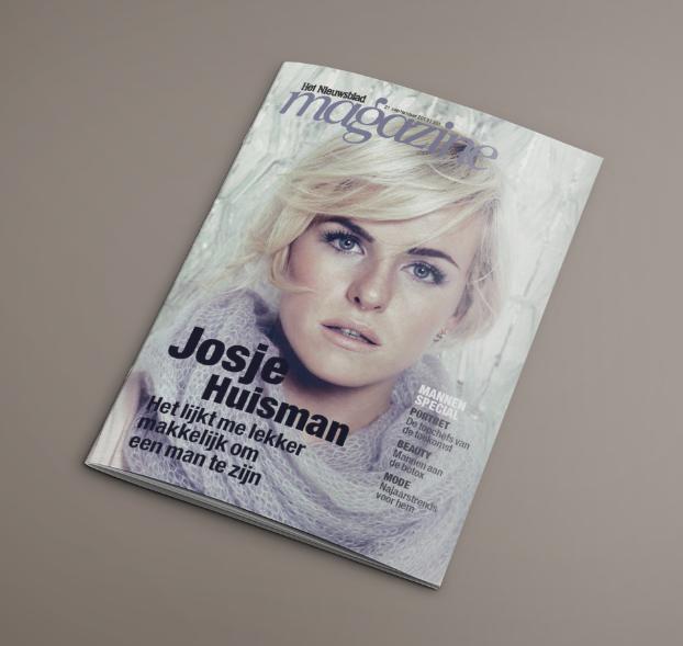 HN Magazine