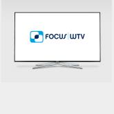 Focus & WTV