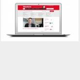 Vacature.com